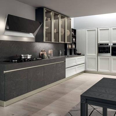 Erilised leiud Paradizo salongis: transformer-lauad, erimõõdus madratsid ja Itaalia köögid - 27