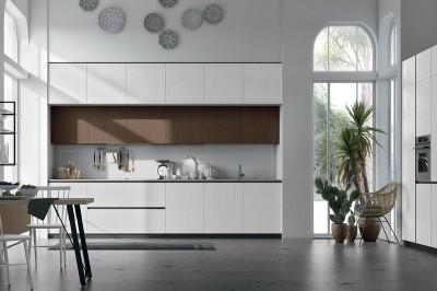 Erilised leiud Paradizo salongis: transformer-lauad, erimõõdus madratsid ja Itaalia köögid - 10