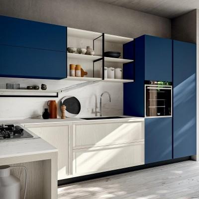 Erilised leiud Paradizo salongis: transformer-lauad, erimõõdus madratsid ja Itaalia köögid - 13