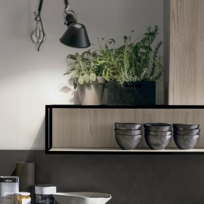 Erilised leiud Paradizo salongis: transformer-lauad, erimõõdus madratsid ja Itaalia köögid - 25