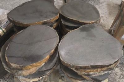 Basaldist astekivid erisuurustes d=30-40_ 40-50 ja 50-60 cm - 8