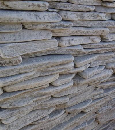 Dekoratiivne seinakivi Kavala - 7