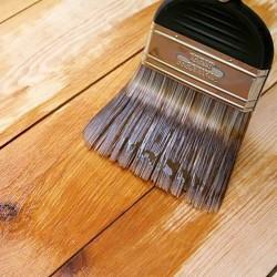 Puitpõranda õlitamine: tüüpvead ja nipid