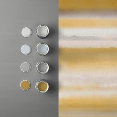 Pilt 2 - Kollane ja hall