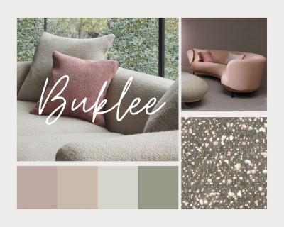 Buklee - 3