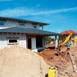 Kasutusloa dokumentatsiooni tegemine peab algama ehituse algjärgus