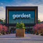 Baltimaade suurim kodu- ja aianduskeskus Gardest tärkab