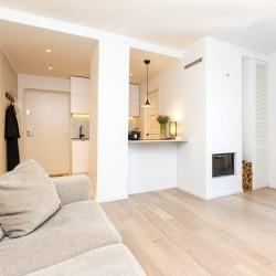 Vaata, mis maksab korteri renoveerimine