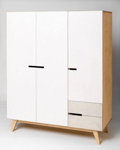 Pilt 3 - Radis Furniture loodud kollektsioon HUH on ka Eesti Disainiauhinna Bruno '14 nominent.