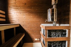 1 - Saunaahju ehk saunakerise valimine: mis näitajad on olulised?