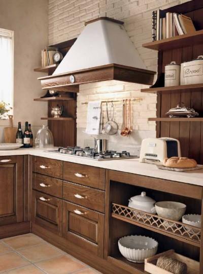 Colombini Casa: kvaliteetne Itaalia mööbel taskukohase hinnaga! - 2