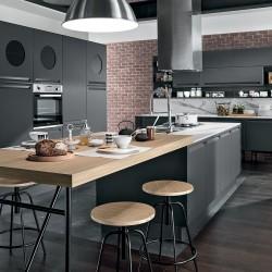 Colombini Casa: kvaliteetne Itaalia mööbel taskukohase hinnaga!