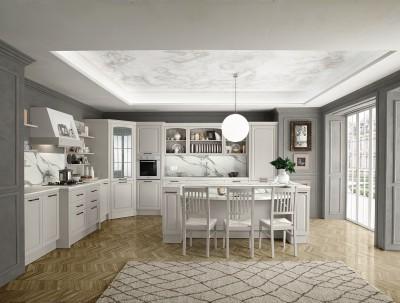 Colombini Casa: kvaliteetne Itaalia mööbel taskukohase hinnaga! - 8