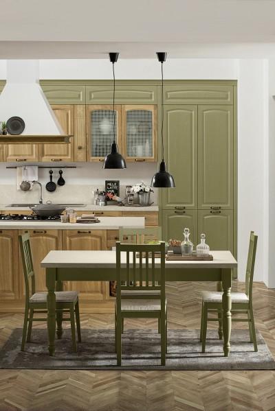 Colombini Casa: kvaliteetne Itaalia mööbel taskukohase hinnaga! - 7