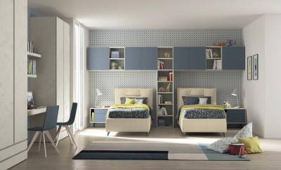 Lastetuba - nutikalt kombineeritav mööbel - 8