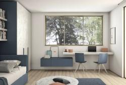 4 - Colombini Casa: kvaliteetne Itaalia mööbel taskukohase hinnaga!