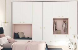 3 - Colombini Casa: kvaliteetne Itaalia mööbel taskukohase hinnaga!