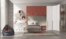 7 - Colombini Casa: kvaliteetne Itaalia mööbel taskukohase hinnaga!