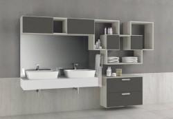 19 - Colombini Casa: kvaliteetne Itaalia mööbel taskukohase hinnaga!