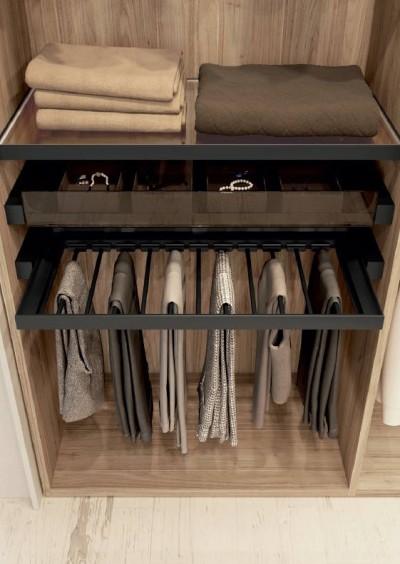 Eksklusiivne garderoob - Vitalyty - 3