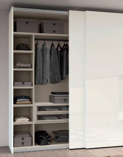 Eksklusiivne garderoob - Vitalyty - 6