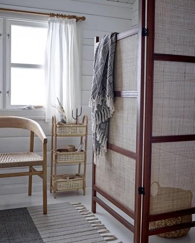 Pilt 6 - Boho Chic koduaksessuaarid ja mööbel