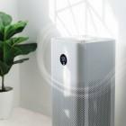 Kuidas valida uude korterisse õhupuhastit?