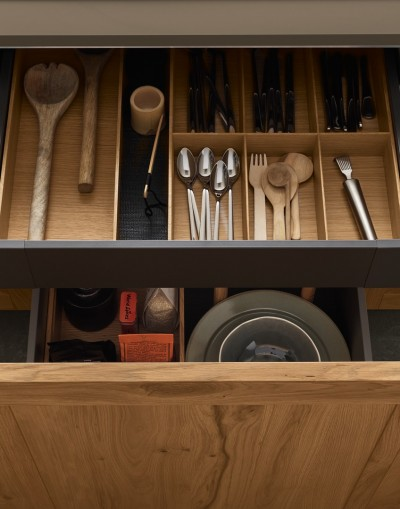 Köögisahtel - 11