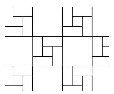 Kartano sillutuskivid ja betoonplaat - 22