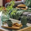 Home&you uued suvised kodukujundusideed