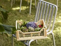 1 - Selle suve aiapeo must-have sisustusaksessuaarid