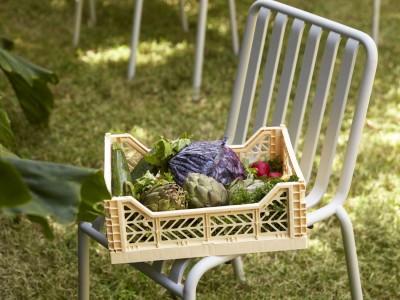Pilt 5 - Selle suve aiapeo must-have sisustusaksessuaarid