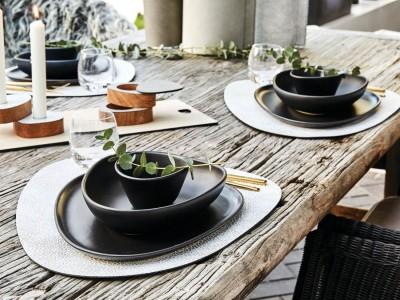 Pilt 6 - Selle suve aiapeo must-have sisustusaksessuaarid