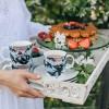 9. augustil jõuab Muumi fännideni eksklusiivne Muumipäeva kruus