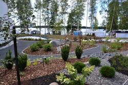 3 - Soome elamumess Lohjas 2021: muljed ja uued ideed