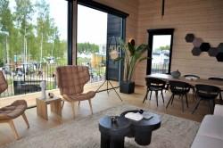 9 - Soome elamumess Lohjas 2021: muljed ja uued ideed