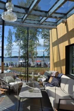 2 - Soome elamumess Lohjas 2021: muljed ja uued ideed