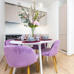 Uuring: koduostja eelistab uusarendust või renoveeritud korras kodu