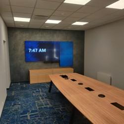 Logitech ja Microsoft Teams ühendasid jõud mugavate hübriidtöö lahenduste pakkumiseks