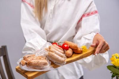 Praevorst - Kotkapesa Köök - 1