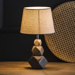 Home&you kodusisustuspoes valgustid ja kardinad -30%