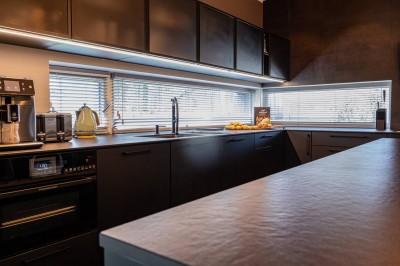 Pilt 3 - Köök