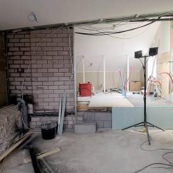 Eramaja renoveerimine: Sise- ja välisruum on mõistlik tervikuna lahendada!