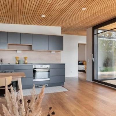 Woodmood – unikaalsed põrandalauad ja seinalauad