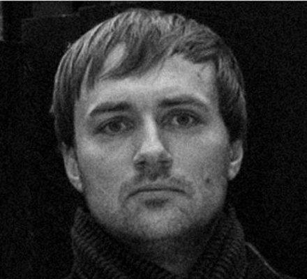 Noore arhitekti preemia 2010 võitja on Hanno Grossschmidt