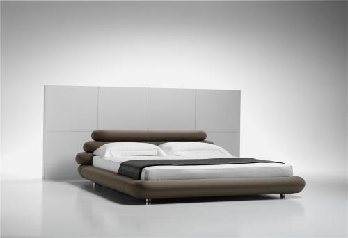 Magamistoamööbel võiks olla stiilne, naturaalne ja mugav