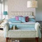10 inspireerivat ideed magamistoa sisustamiseks