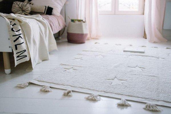6 - VIRMETON OÜ VAIBAGALERII ковры