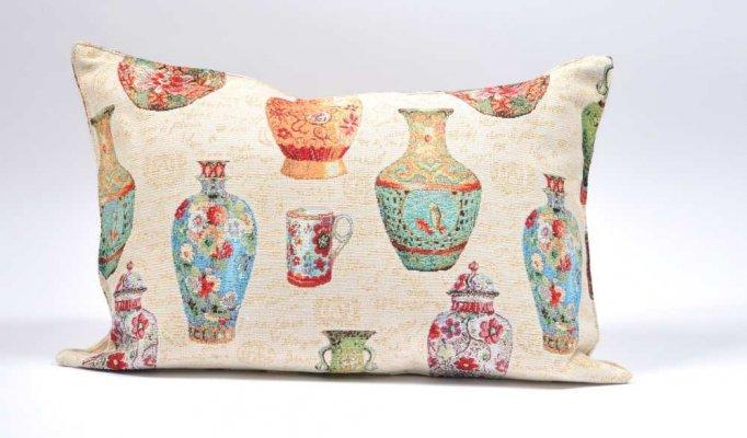 38 - TRAAGELDAJA OÜ SIKSAK home textiles