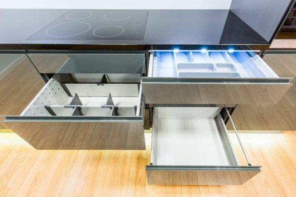 Pilt12-ANANKE OÜ изготовители мебели, мебельные магазины